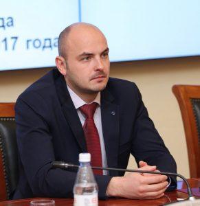 Маковеев В.Н.